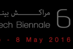 FEBRUARY-MAY:BIENNALE
